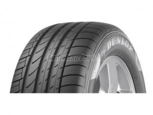 Dunlop spquattromaxxm fs nyári 235/55 R18 100 V