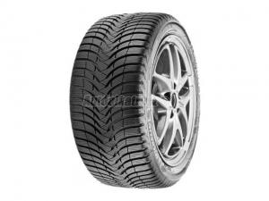 Michelin ALPIN A4 AO GRNX téli 225/55 R16 95 H