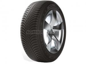 Michelin ALPIN 5 téli 225/55 R16 99 H