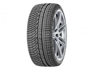 Michelin PILOT ALPIN PA4 GRNX téli 265/40 R18 101 V