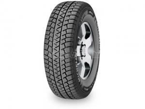 Michelin LATITUDE ALPIN téli 225/70 R16 103 T