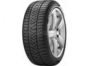 Pirelli WINTER SOTTOZERO 3 téli 245/50 R18 100 H