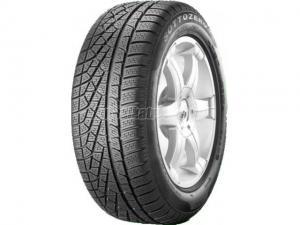 Pirelli WINTER 240 SOTTOZERO téli 255/35 R20 97 V