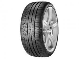 Pirelli WINTER 240 SOTTOZERO SERIE II téli 295/30 R20 97 V