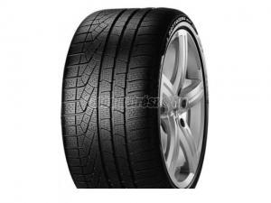 Pirelli WINTER 270 SOTTOZERO SERIE II téli 295/30 R20 101 W