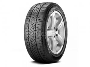 Pirelli SCORPION WINTER téli 275/45 R21 110 V