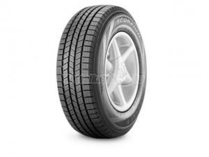 Pirelli SCORPION ICE SNOW téli 285/35 R21 105 V