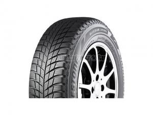 Bridgestone LM001 téli 225/50 R18 95 H