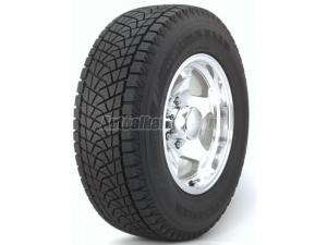 Bridgestone DMZ3 téli 225/70 R17 108 Q