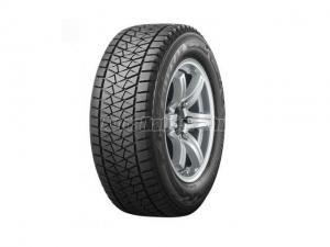 Bridgestone DM-V2 téli 275/65 R17 115 R
