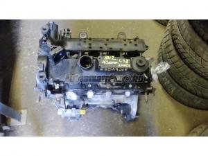 CITROEN C3, XSARA, C2 - PEUGEOT 206, 207, 307 / diesel motor