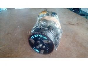 CITROEN C6 - PEUGEOT 607, 407 / klíma kompresszor