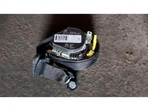 PEUGEOT BIPPER - CITROEN NEMO / biztonsági öv