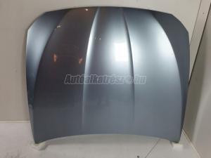 BMW 5-ÖS SOROZAT F11 / motorháztető