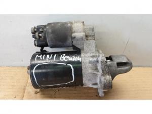MINI COOPER ,ONE, Bosch 0 001 106 018 / önindító