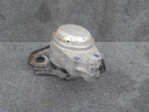 FORD FIESTA / motortartó gumibak