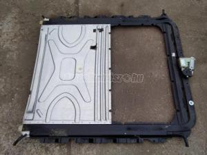 BMW 3-AS SOROZAT / tetőablak
