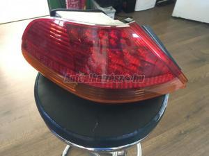 BMW 7-ES SOROZAT / hátsó lámpa