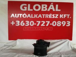 CITROEN XSARA PICASSO / fűtőmotor
