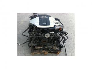 AUDI A6 / CDYC MOTOR