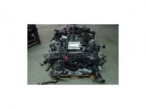 AUDI A8 / CEUA MOTOR
