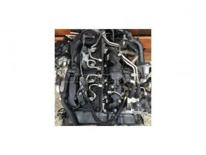 AUDI Q5 A4,A5,A6 / CGLA MOTOR