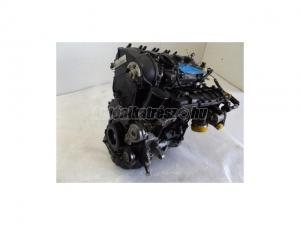 AUDI A4 A5,A6,Q5 / CDNB MOTOR