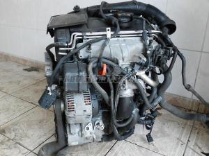 AUDI A3 / CBAB MOTOR