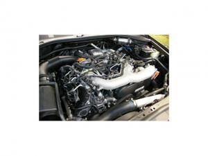 AUDI Q7 VW TOUAREG, PORSCHE CAYENNE / CASA MOTOR