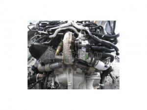 AUDI A6 A7,A8 / CLAB MOTOR