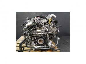 AUDI Q7 / CCFA MOTOR