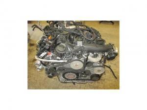 AUDI Q7 VW TOUAREG / CCFC MOTOR