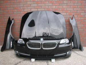 BMW 5-ÖS SOROZAT (F10 F11) / KOMPLETT ELEJE
