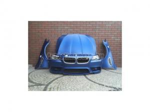 BMW M5 ( F10,11) / KOMPLETT ELEJE