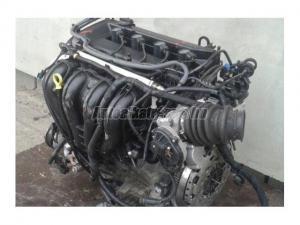 VOLVO S40 ,V50,V70 2.0 FLEXI FUEL / B4204S4 MOTOR