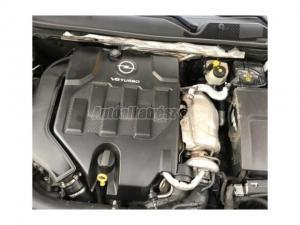 OPEL INSIGNIA 2.8 V6 / A28NET MOTOR