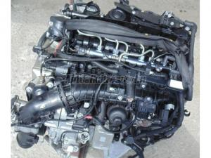 BMW X3 (F25) / N47D20C MOTOR