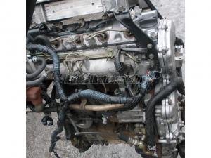 NISSAN X-TRAIL 2.2 DCI / YD22 MOTOR