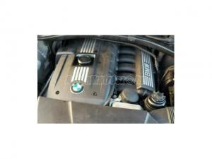 BMW 530 (E60,E65,E83,E90) 3.0I / N52B30A MOTOR