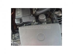 BMW 116 (E87,90) 1.6I / N45B16A MOTOR