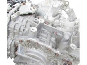 JAGUAR X-TYPE 3.0 V6 4X4 / PL010 AUTOMATA VÁLTÓ