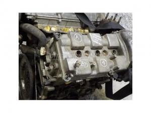 FORD MONDEO 2.5 V6 24V / LCBD MOTOR