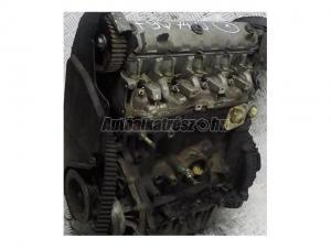 RENAULT SCENIC RX4 1.9 DCI / F9Q740 MOTOR
