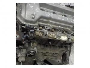 TOYOTA AURIS 1.4 VVTI / 4ZZ MOTOR