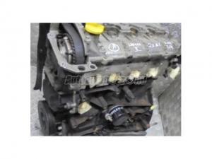 RENAULT LAGUNA 2.0 16V / F4R714 MOTOR
