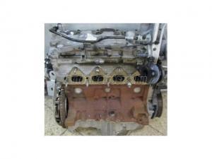 RENAULT FLUENCE 1.6 16v / K4M838 MOTOR