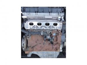 CITROEN C-ELYSEE 1.6 16V / 10FC1A MOTOR