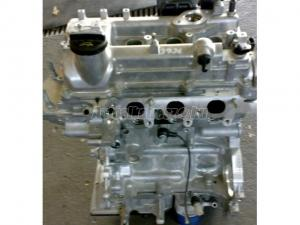 HYUNDAI I20 1.0 T-GDI / G3LC MOTOR