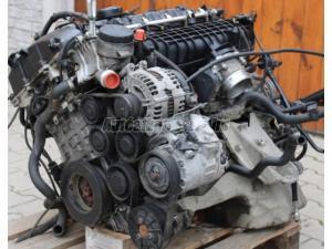 BMW 135 135 I / N54B30A MOTOR