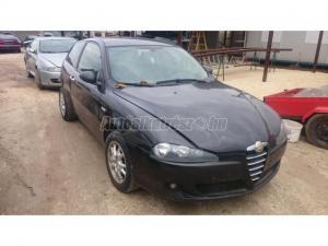 ALFA ROMEO EGYÉB 147,GT, 159 / Bontott jármű